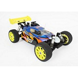 1:8 4WD BUGGY