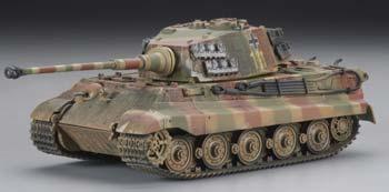 King Tiger Porsche : mi serve un disperato aiuto! - Pagina 2 Fov80601