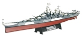 Forces of Valor 86203 USS Battleship Missouri U.S. Navy
