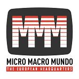Micro Macro Mundo Inc