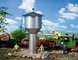 Pola 330922 G Water Tower