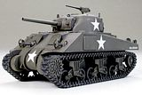 1:48 Tanks & Military Plastic Kits