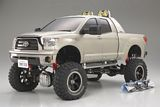 Tamiya 58415 RC Toyota Tundra Highlift 4x4 3SPD