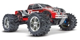 Off Road Electric RC RTR